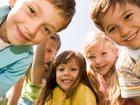Смотреть фотографию  Английский лагерь на осенних каникулах для детей! 33457435 в Краснодаре