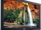 Фото в   Ремонт телевизоров : Кинескопных, ЖК, LCD, в Уфе 0