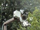 Скачать foto  Установка, монтаж камер видеонаблюдения 33546415 в Москве