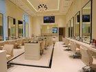 Увидеть фото  Салон красоты 33547198 в Москве