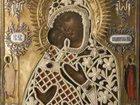Новое фотографию  Куплю старинную икону, 33561557 в Москве
