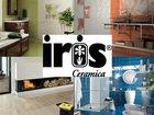 Увидеть фото  Итальянская плитка Iris Ceramica 33562476 в Москве