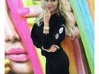 Фотография в Услуги компаний и частных лиц Парикмахерские услуги Академия наращивания волос VictoriyaChe-hair в Москве 3000