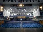 Скачать бесплатно фото  аренда концертного зала 33626802 в Москве