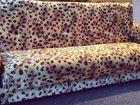 Свежее изображение  Мягкая мебель от производителя 33633736 в Нижнем Новгороде