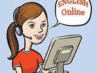 Уникальное foto Иностранные языки Уроки английского языка по скайпу от носителя языка 33636335 в Москве