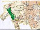 Изображение в Недвижимость Земельные участки Описание предложения о приобретении земельного в Москве 200000