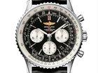 Скачать бесплатно foto Часы Продам кварцевые часы Breitling navitimer 33658114 в Москве