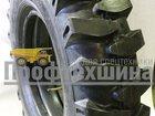 Изображение в Авто Шины купить шины 10. 00-20 16PR TI300 для экскаваторов в Кронштадте 15140