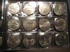Смотреть фото  Куплю монеты значки медали банкноты и другое 33690793 в Москве