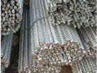 Фотография в Строительство и ремонт Строительные материалы Продам арматуру диаметр 10, 12, 14 длинна в Москве 12