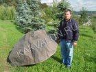 Фотография в   Производим и продаём искусственные камни-валуны в Москве 2990