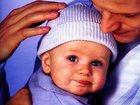 Скачать фото  Массаж детям, ортопед, невролог-реабилитолог, 33795445 в Москве