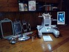 Фотография в   Вышивальная машина Brother 650E  Пробег 160 в Орле 500000