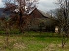 Изображение в Недвижимость Земельные участки Продаётся участок в районе Долины Очарования. в Москве 1000000