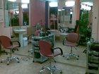 Свежее фотографию  парикмахерская (дворец здоровья) 33823501 в Ростове-на-Дону
