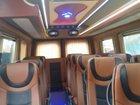 Скачать бесплатно фотографию  Пассажирские перевозки от 10 до 50 мест 33829019 в Москве