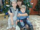 Фото в   Мальчикам 3. 5 года садик на 3 часа и 7 лет в Москве 0