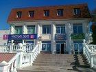 Новое изображение Коммерческая недвижимость Аренда офисного помещения 18 кв, м, от собственника Без комиссии  33838123 в Севастополь