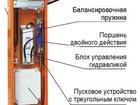 Фото в Бытовая техника и электроника Разное В компании «eNano» Вы можете купить автоматические в Москве 0