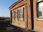 Фотография в   Продается часть дома в черте города Егорьевска. в Егорьевске 1450000