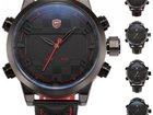 Изображение в Бытовая техника и электроника Видеокамеры Распродаем спортивные крутые часы с неповторимым в Москве 2000