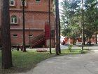 Фотография в   Требуется мужчина 32-60 лет умеющий вести в Владимире 20000