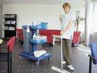 Изображение в   -Проведем качественную уборку в Вашей квартире, в Уфе 20