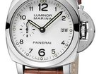 ���� �   �������� ������ ����� ������ panerai luminor, � ������ 1�975