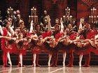 Фотография в Развлечения и досуг Концерты, фестивали, гастроли Раймонда - 11-14 февраля Большой театр  тел:89031257887 в Москве 3000