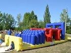 Смотреть изображение  Организация праздников и мероприятий 33960854 в Самаре