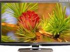 Скачать бесплатно изображение Телевизоры Philips 37PFL9604H -Интернет, WI-FI 33978484 в Москве
