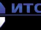 """Изображение в   Уважаемые дамы и господа!     ООО """"ИТСК"""", в Санкт-Петербурге 0"""