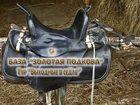 Скачать бесплатно foto  Конный тур «Выходные в седле» в горах Адыгеи 33996649 в Москве