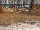 Изображение в Строительство и ремонт Строительство домов Компания «ВсемСтрой» выполнит работы по разработке в Москве 0