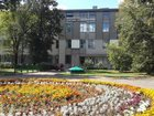 Фото в   Собственник предлагает в аренду офисные помещения в Москве 81900