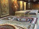 Фото в   Мы представляем Вам традиционные Персидские в Ярославле 5000