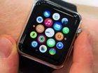 ���� �   Smart Watch GT08 ��� ������������� ������������� � ������ 0