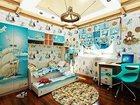 Фото в Для детей Детская мебель Мы делаем качественную и недорогую мебель в Москве 27917