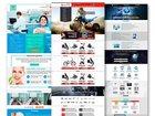 Свежее foto  Разработка сайтов для увеличения продаж под ключ 34044648 в Москве