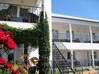 Просмотреть foto  Гостиница у моря в Севастополе 34053915 в Севастополь
