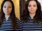 Изображение в   Хотите научиться делать макияж красиво, быстро, в Москве 4900