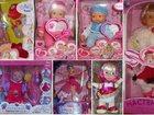 Смотреть фотографию  интерактивные игрушки 34101745 в Москве