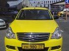 Фото в   Предлагаем в аренду новые автомобили Nissan в Москве 0