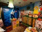 Увидеть фотографию  Театр, проведение детского дня рождения, аниматоры 34153705 в Санкт-Петербурге