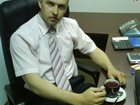 Фото в Изготовление сайтов Изготовление, создание и разработка сайта под ключ, на заказ Создание и продвижение сайтов недорого. в Москве 3000