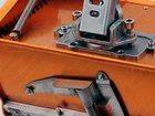 Фото в Строительство и ремонт Разное Устройство для финишной шпатлёвки стыков в Москве 14130