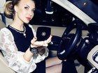 Изображение в   Любая вещь Chanel смотрится необычайно стильно, в Москве 1990