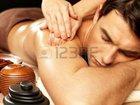 Фотография в   Профессиональный массаж для взрослых и детей. в Омске 300