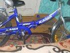 Уникальное изображение Скутеры продам велосипед кама и планшет сасмсунг геокси таб 3 34232685 в Татарске
